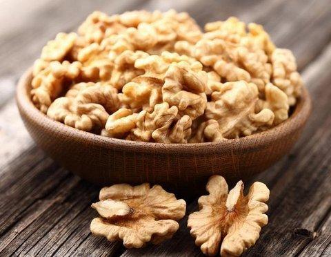 Bật mí 3 loại hạt dinh dưỡng giúp chống lão hóa hiệu quả nhất