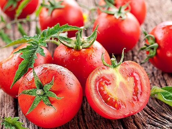 Top 5 loại rau xanh tốt cho bé ăn dặm cho con khỏe mạnh lớn nhanh