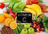 nhom vitamin C