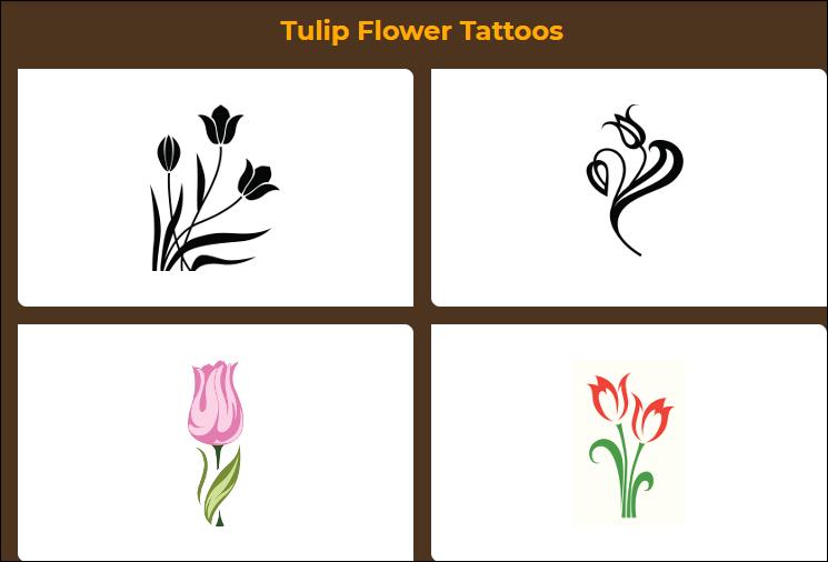 hinh-xam-tulip