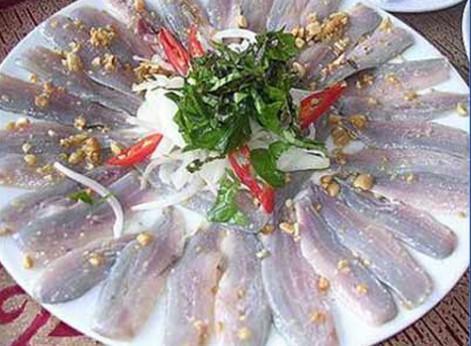 khong-nen-an-ca-song