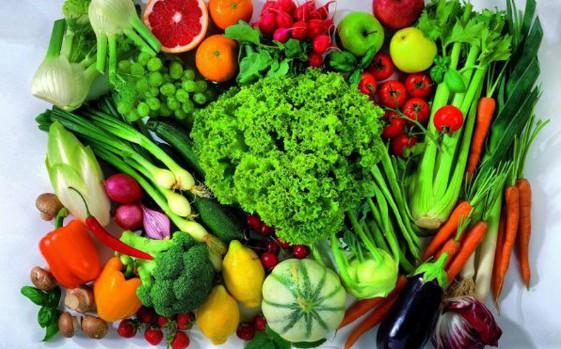 Lưu ý tránh tăng cân ngày Tết