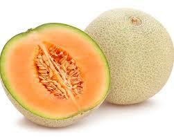 Dưa lưới Taki Nhật – Cung cấp hoa quả sạch, trái cây sạch…