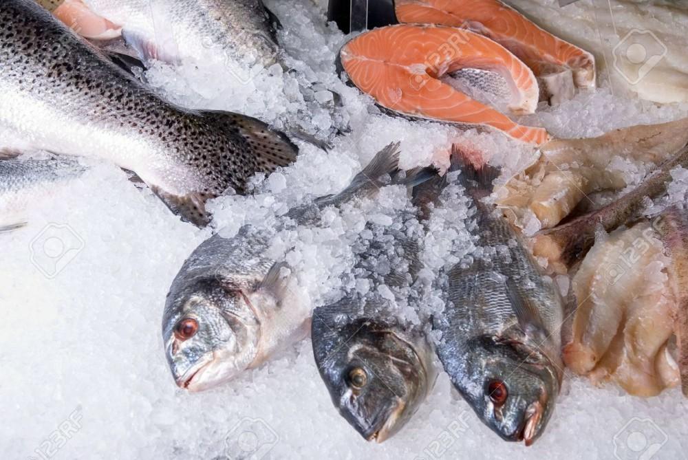 Mẹo vặt giúp chế biến hải sản ngon hơn mà không bị mất chất dinh dưỡng