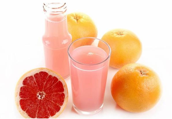 Cách làm nướcép bưởi không bị đắngvà cách uống nước ép bưởi để giảm cân nhanh