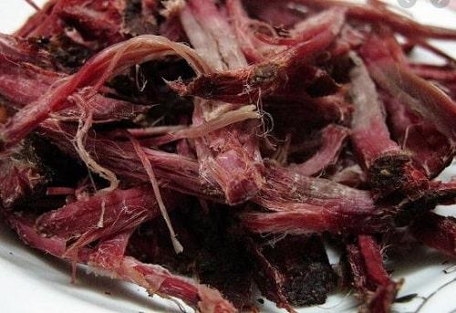 Bật mí cách làm thịt thịt lợn gác bếp tại nhà dễ làm, ngon chuẩn vị.
