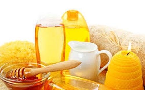 Khám phá ngay phương pháp làm đẹp với bia và mật ong cực hiệu quả